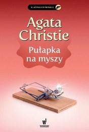 http://lubimyczytac.pl/ksiazka/51956/pulapka-na-myszy