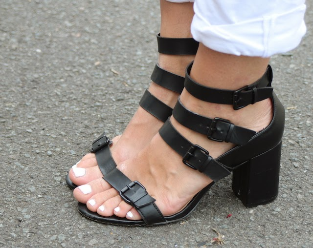 soldes, zara, juste juliette, blog mode lille, fashion blogger