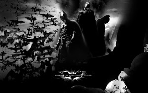 Sinopsis The Dark Knight Rises Pemain Christian Bale