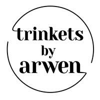 Trinkets by Arwen