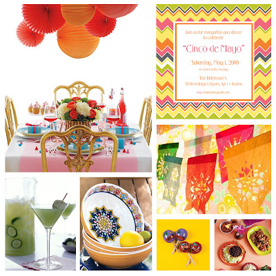 cinco de mayo party ideas. cinco de mayo party ideas. a