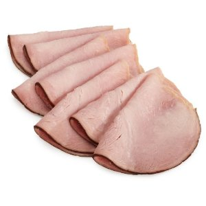 Subs moreover Calories in a slice of ham cold cuts further Subs further Subs additionally respond. on tofurkey cold cuts