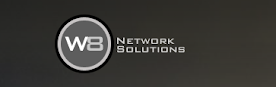 W8 Network Solutions