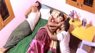 Thirumathi Suja Yen Kaadhali Hot Tamil Movie Watch Online