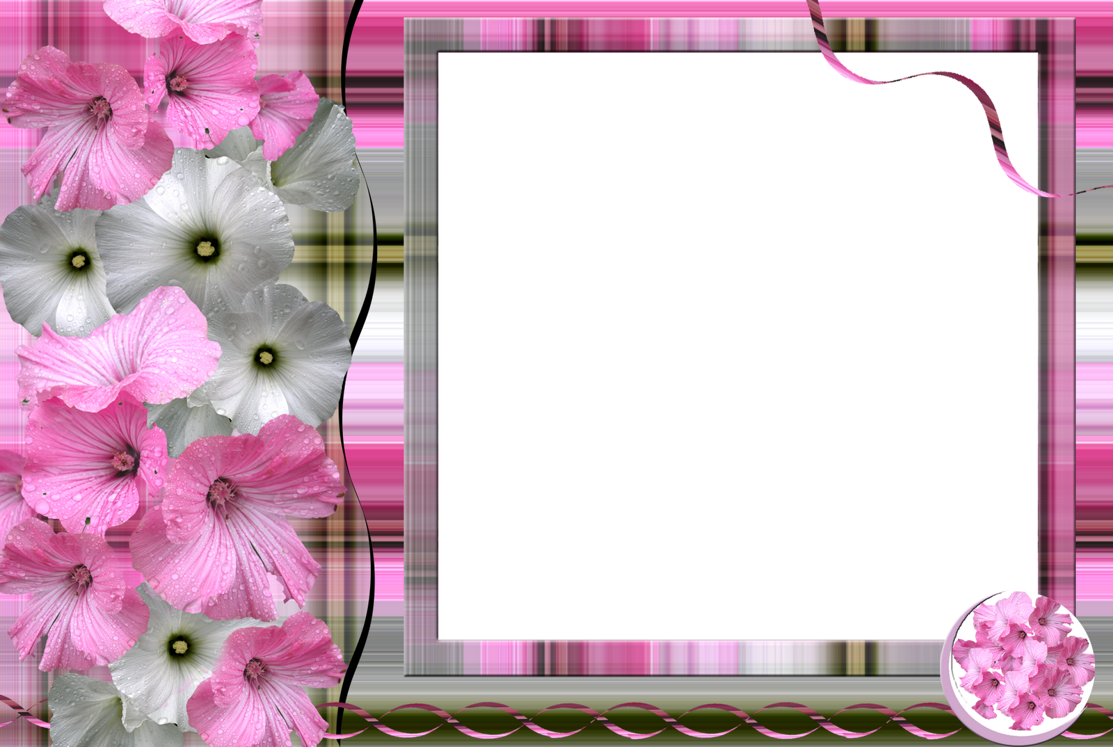 photo frames editing pictures photoscape editor frames