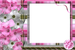 Photoscape and PhotoShop Effects & Tutorials: Rectangle Frames