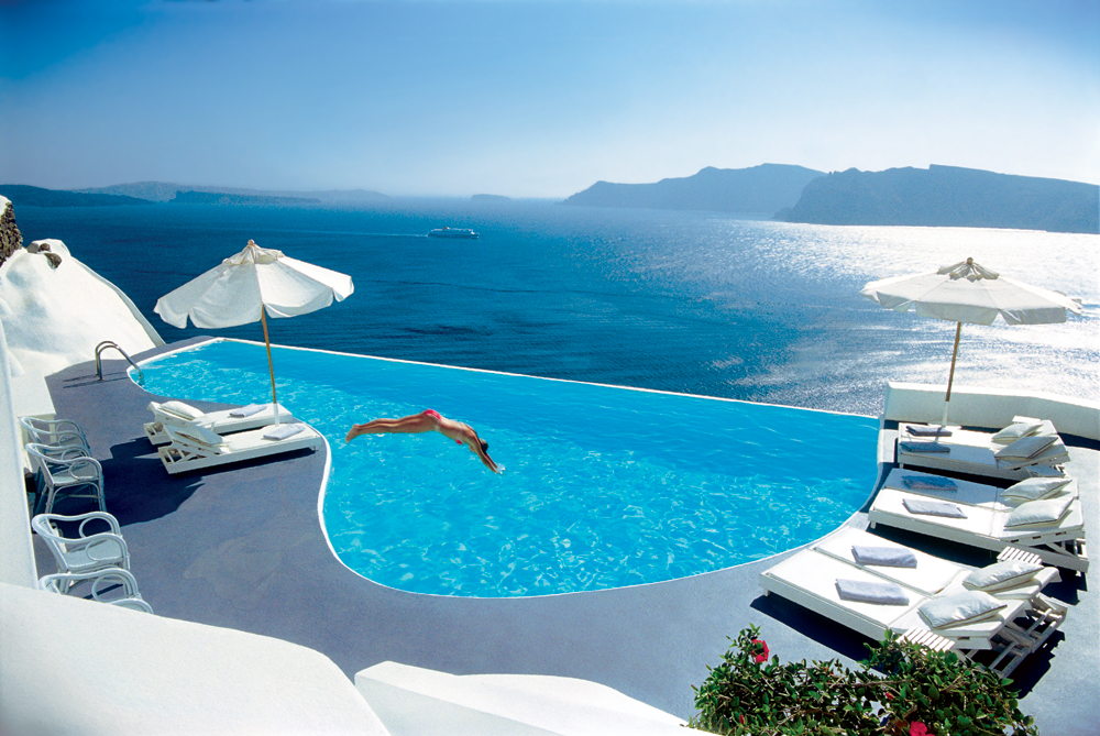 Anyten 10 World 39 S Best Beautiful Hotel Pools