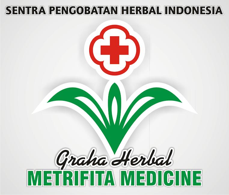 Metrifita Medicine