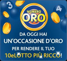 http://lottoesuperenalottoestrazioni.blogspot.it/2014/06/10elotto-numero-oro-piu-possibilita-di.html