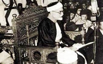 رائد الفلسفة الإسلامية (الأول):