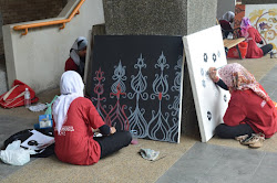 Citra Terengganu 2012