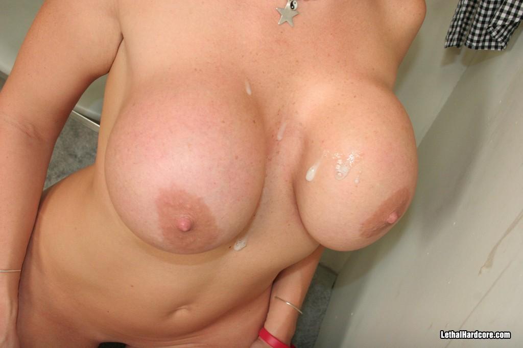 Sex position demonstration video