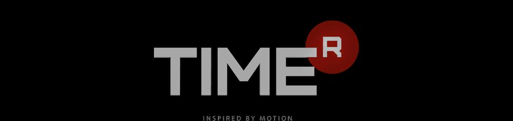 "Тимур  ""TIMER"" Рамазанов: Showreel 2011"