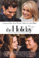 The Holiday Best Romantic Movies Of The last Decade