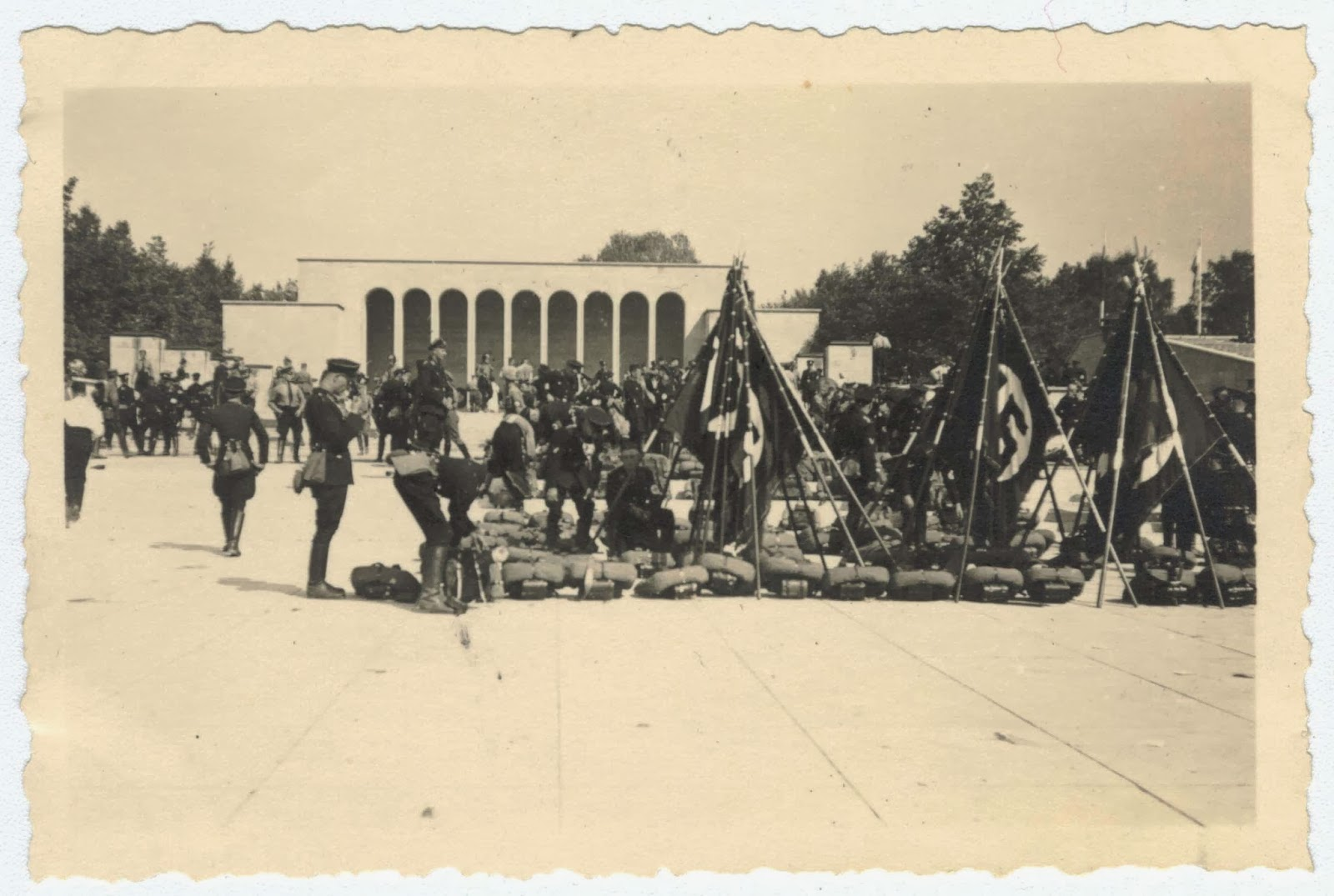 Фото из частной коллекции 19 фотография