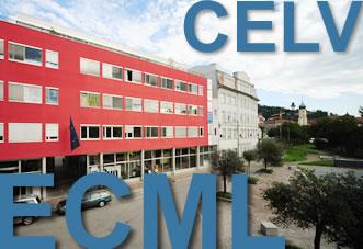 ECML-CELV
