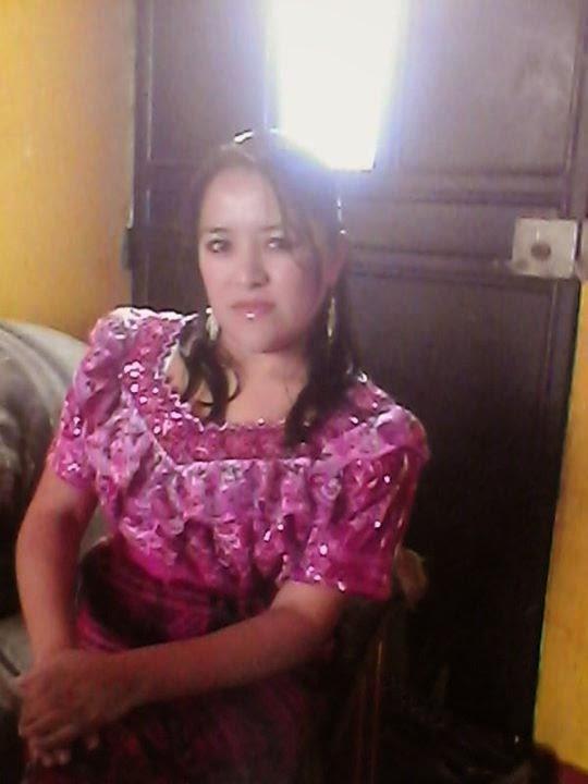 Numeros de Whatsapp de chicas o mujeres de Colombia - Blog