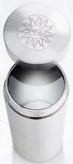 Keajaiban SE Stainless Steel Tumbler