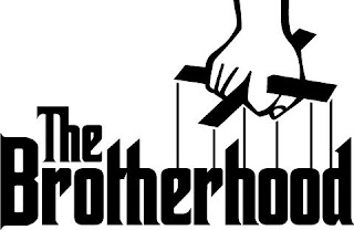 Apasih arti Brotherhood itu sebenarnya?