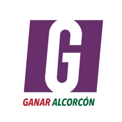 GANAR ALCORCÓN