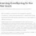 Twitter Acquired CardSpring To Enable E-Commerce