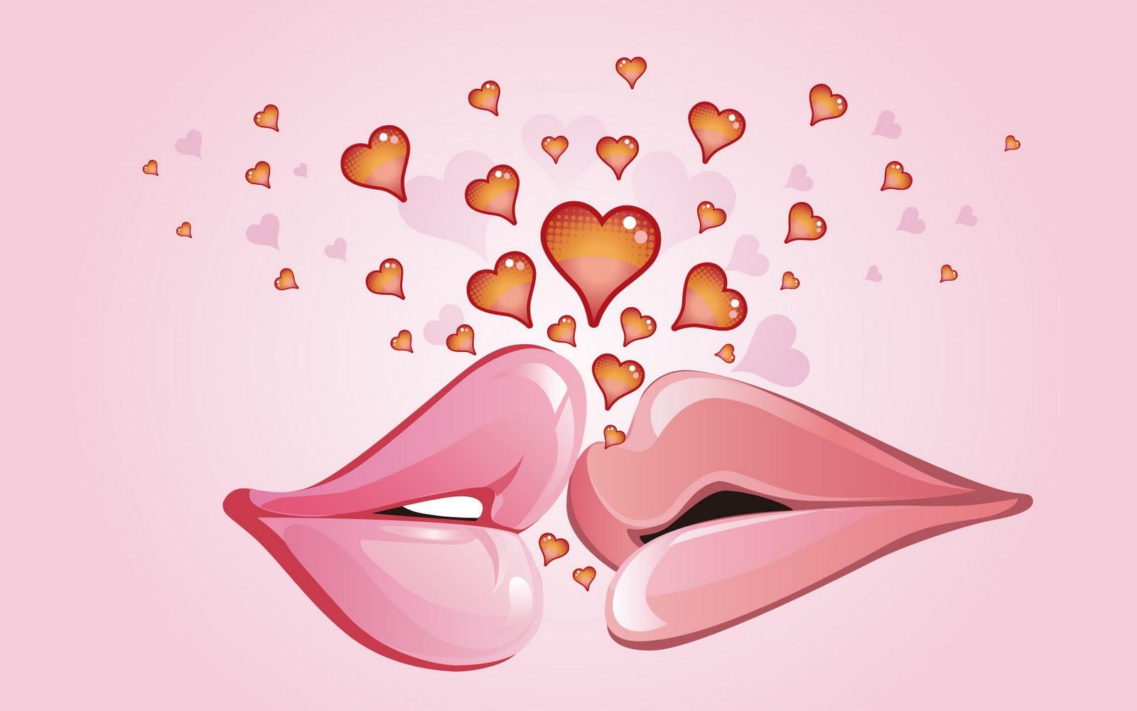 http://2.bp.blogspot.com/-XGCEcUGBOq0/TnSRTPtRSUI/AAAAAAAAAsg/gwojWpYeqHc/s1600/Love+Pictures+%252838%2529.jpg