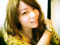 Jolene Wong ™