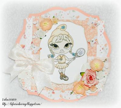 http://2.bp.blogspot.com/-XGEjJIMo4tE/UXq9wadcRvI/AAAAAAAAL-Y/gecaGDmNOFw/s640/002-b.jpg