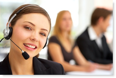 Call Center Job PH