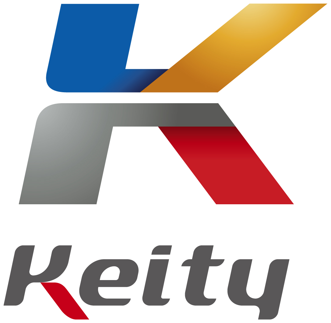 Katukity's GameDirectShop