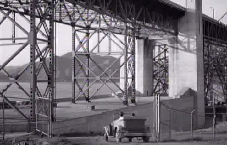 "architecture in the movie the dark Film noir: film noir,  film noir, (french: ""dark film"")  architecture, the art and technique of designing and building, as distinguished from the skills ."