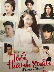 Tuổi Thanh Xuân – Việt Nam