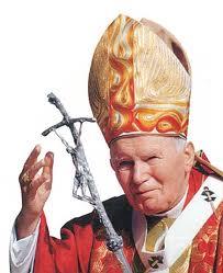 A Origem do Papado
