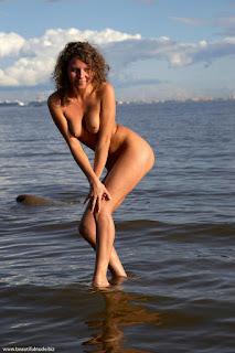 热裸女 - rs-Natalya_%25281024%2529-780382.jpg