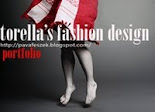 Torella's fashion design