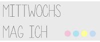 http://frollein-pfau.blogspot.de/2014/02/mittwochs-mag-ich-mmi-45.html