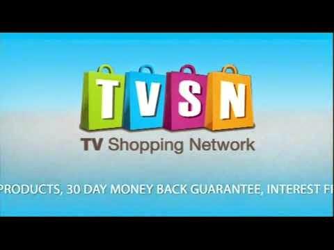 tvsn-shopping-tv-live