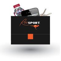 Roo Sport