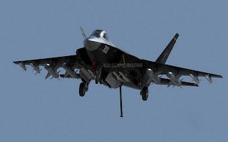 http://2.bp.blogspot.com/-XGPNzh-pznE/UFaBdOl5qNI/AAAAAAAAQfA/cNQWVeq5fqc/s1600/china+J-31+fifth+generation+stealth,+naval+carrier+aircraft+prototype+People%27s+Liberation+Army+Air+Force++OPERATIONAL+weapons+aam+bvr+missile+ls+pgm+gps+plaaf+test+flightf-22+1+pl-12+10+21+(3).jpg