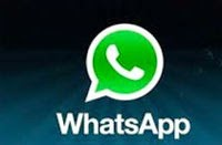 Whatsapp Services will not be available in Nokia and Blackberry versions