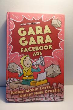 Buku digital marketing