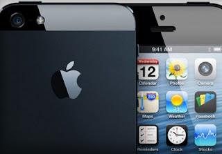 Rumor iPhone Murah Kembali Terkuak