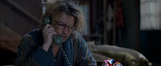 Sekretne okno (Secret Window)