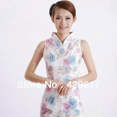 2013 new chinese style font b clothing b font women s fashion one piece shirt dress baju wanita china koleksi baju,Model Baju Wanita Eropa