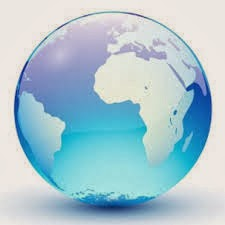 comercio-internacional-y-recuperación-económica