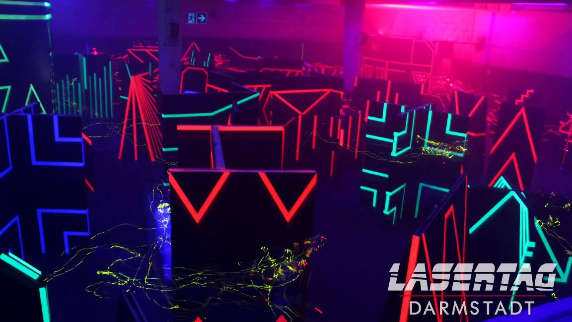 Aniysh rahim november 2015 for Game design darmstadt