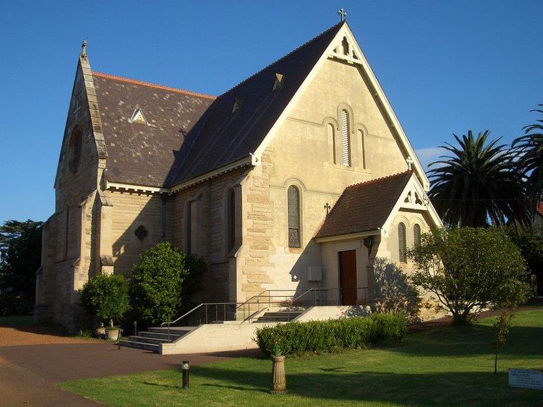catholic singles in church hill Holy trinity catholic church of corn hill bulletin tags : mar 16 external links are not endorsed by holy trinity catholic church.