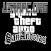 Grand Theft Auto: San Andreas Full APK İndir 1.06