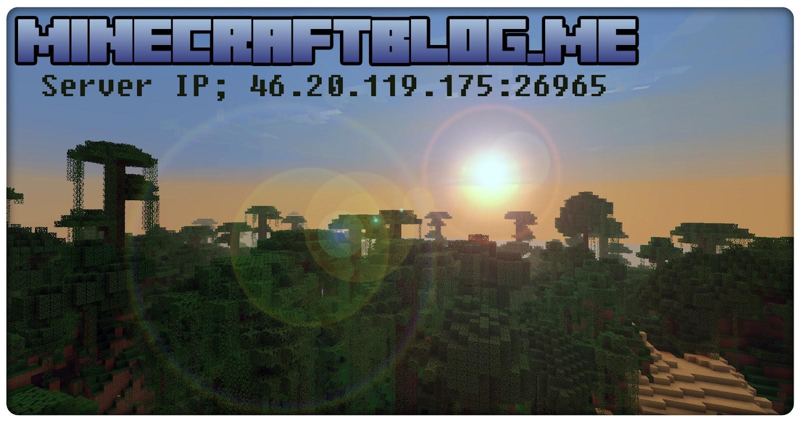 http://2.bp.blogspot.com/-XGTR_P58cZQ/T5c6CDf7g1I/AAAAAAAABKQ/tKgcrSx39BY/s1600/minecraft_blog_server.jpg