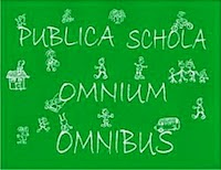 Publica Schola